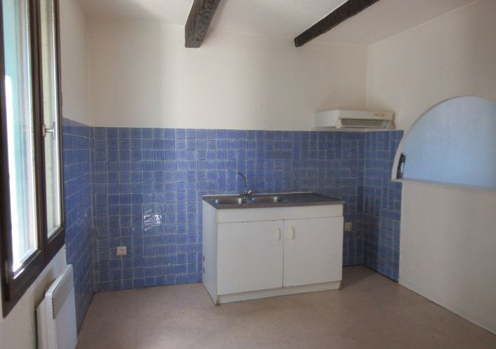 A louer Appartement Beziers | R�f 34569342 - Beziers immo