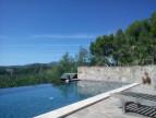 A vendre Roquebrun 34569346 Beziers immo