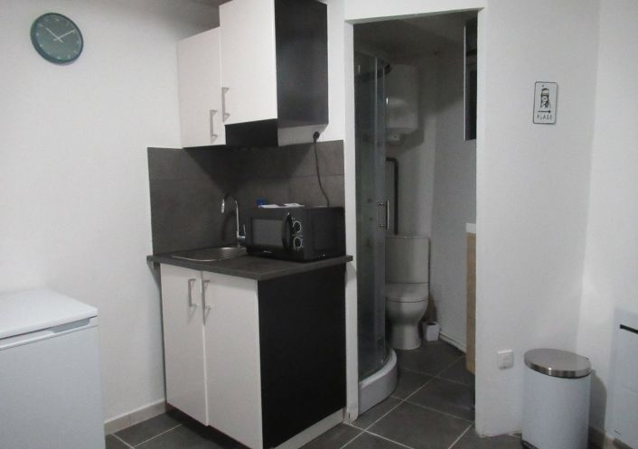 A louer Appartement Beziers | R�f 34569348 - Beziers immo