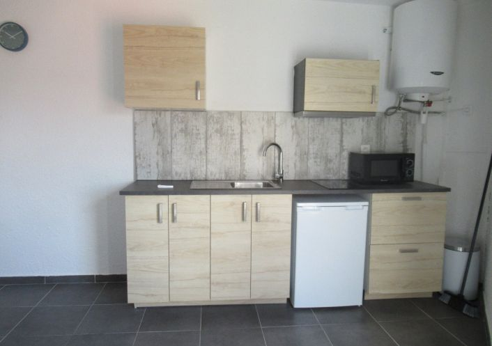 A louer Appartement Beziers | R�f 34569350 - Beziers immo