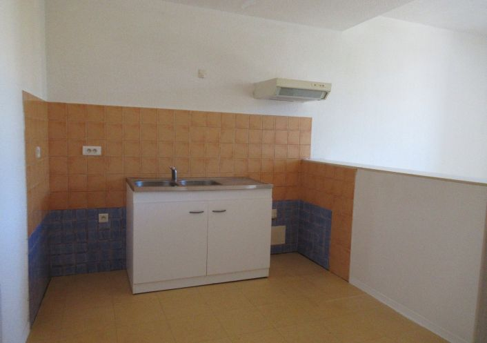 A louer Appartement Beziers | R�f 34569351 - Beziers immo