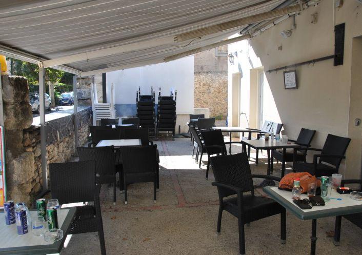 A vendre Roquebrun 34569352 Beziers immo