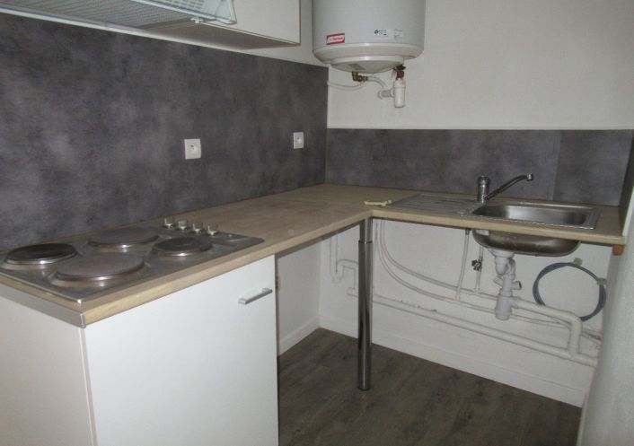 A louer Appartement Beziers | R�f 34569356 - Beziers immo