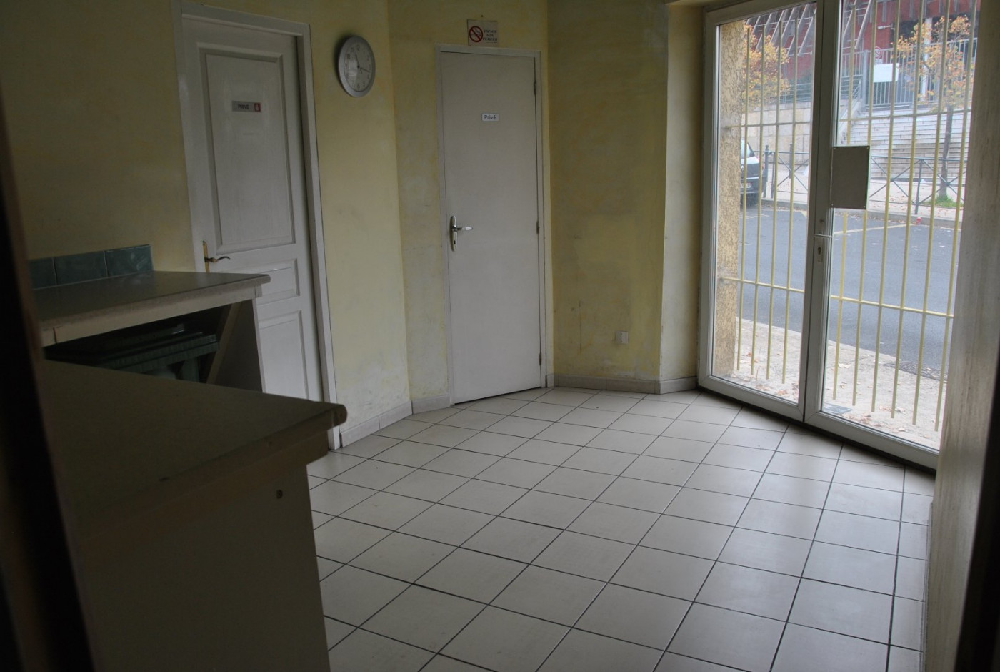A vendre  Beziers | Réf 34569371 - Beziers immo