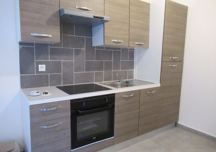 A louer Appartement Beziers | R�f 34569376 - Beziers immo