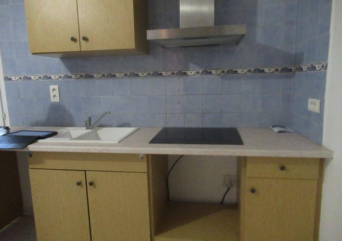 A louer Appartement Murviel Les Beziers | R�f 34569384 - Beziers immo