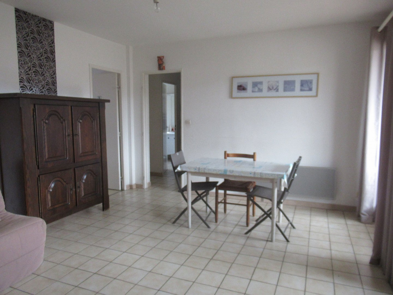 A vendre  Beziers | Réf 34569392 - Beziers immo