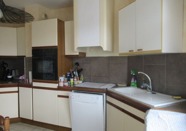 A vendre Appartement Beziers   R�f 34569392 - Beziers immo