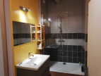 A vendre  Beziers | Réf 34569399 - Beziers immo