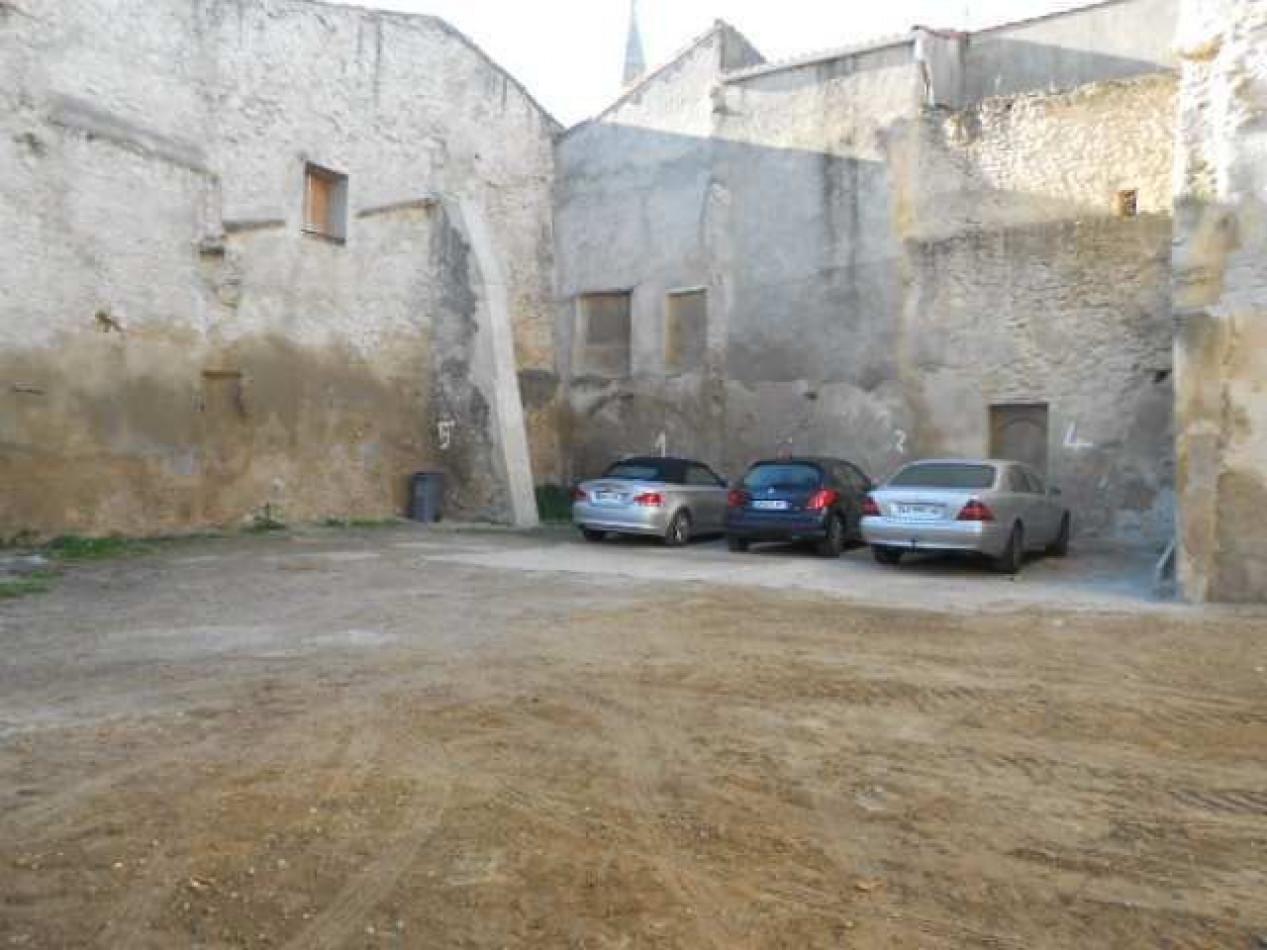 A louer Murviel Les Beziers 3456939 Beziers immo