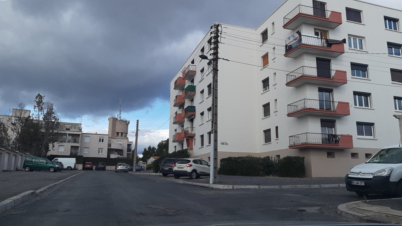 A vendre  Beziers | Réf 34569401 - Beziers immo