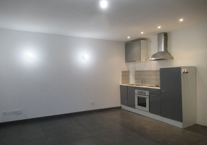 A louer Duplex Beziers | R�f 34569404 - Beziers immo