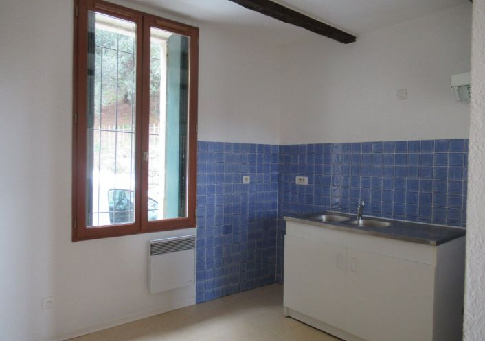 A louer Appartement Beziers | R�f 34569405 - Beziers immo