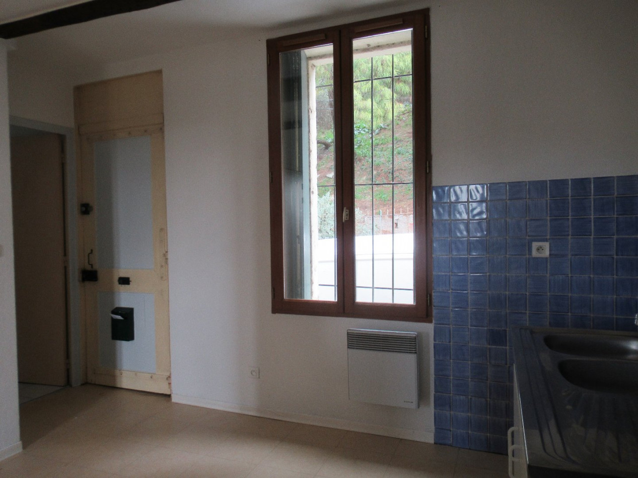 A louer  Beziers | Réf 34569405 - Beziers immo
