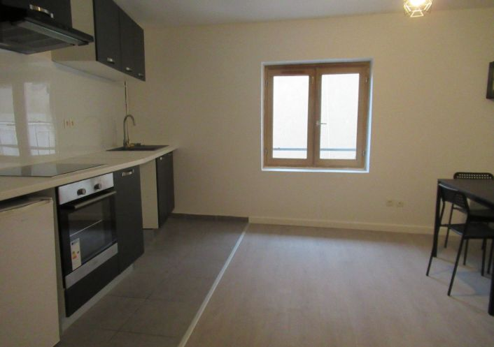 A louer Appartement Beziers | R�f 34569407 - Beziers immo