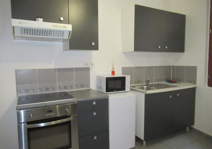 A louer Appartement Beziers | R�f 34569408 - Beziers immo