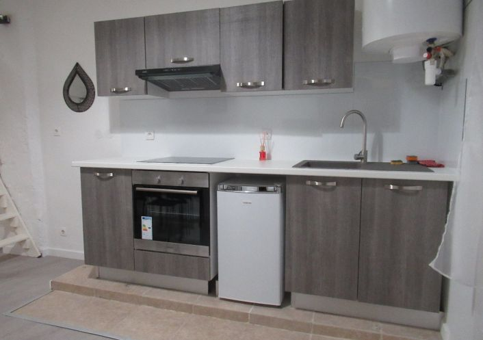 A louer Appartement Beziers | R�f 34569410 - Beziers immo