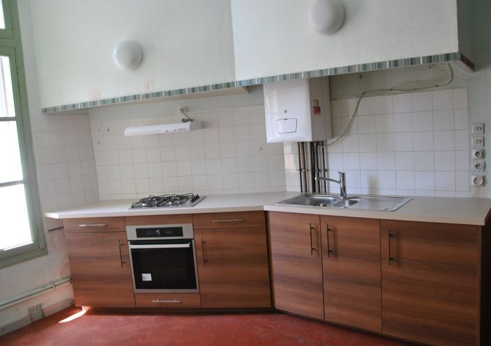 A louer Appartement Beziers | R�f 34569424 - Beziers immo