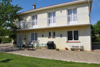 A vendre  Beziers | Réf 34569426 - Beziers immo