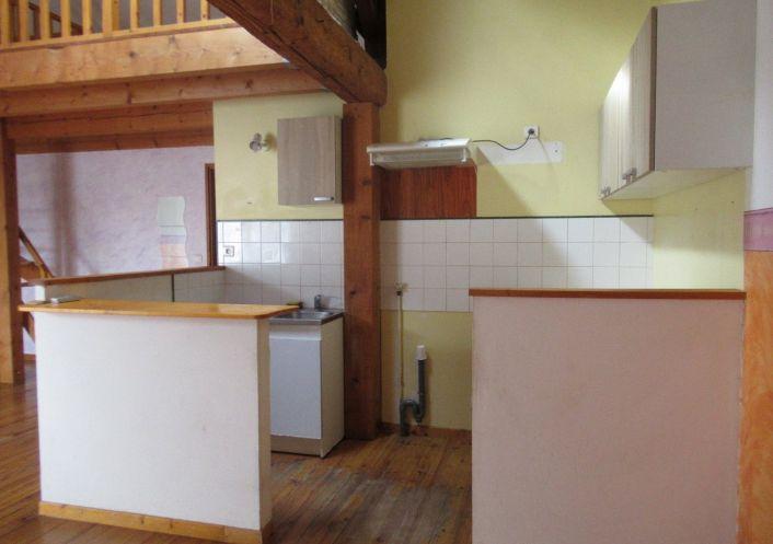A louer Appartement Saint Genies De Fontedit | R�f 34569428 - Beziers immo