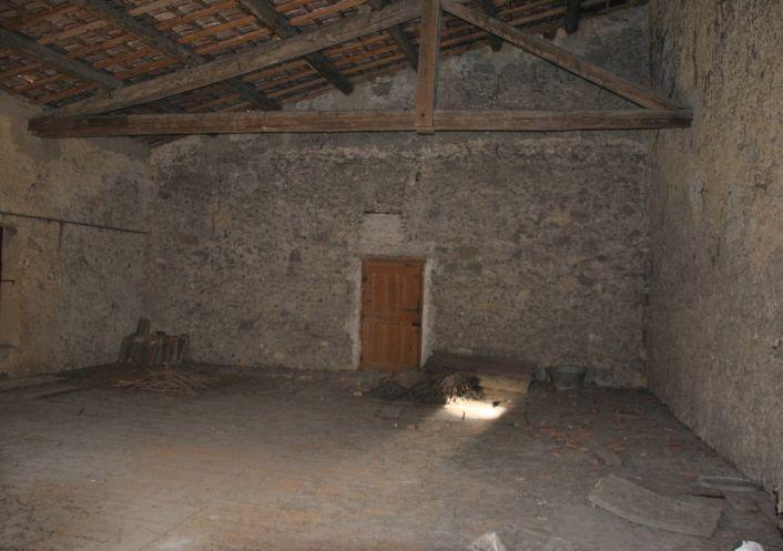 A vendre Remise en pierre Lespignan | R�f 34569430 - Beziers immo
