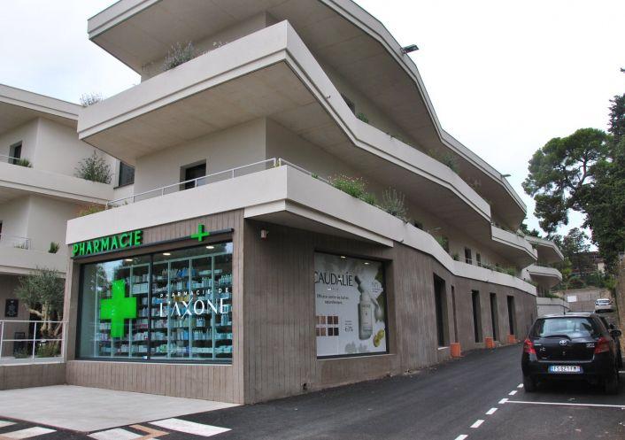 A vendre Entrepots et bureaux Pezenas   R�f 34569462 - Beziers immo