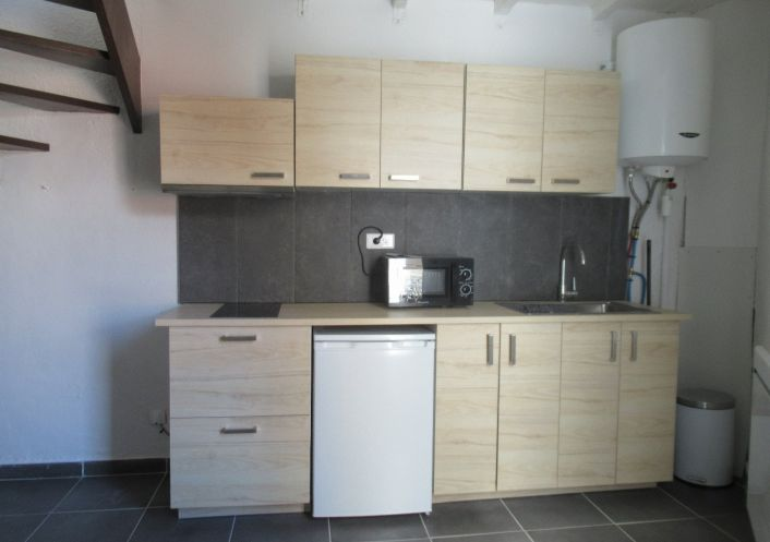 A louer Appartement Beziers | R�f 34569472 - Beziers immo