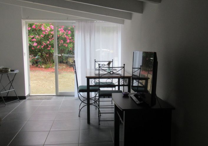 A louer Appartement Beziers | R�f 34569473 - Beziers immo