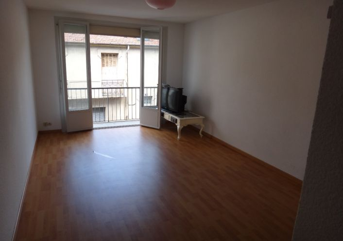 A vendre Beziers 3456966 Beziers immo
