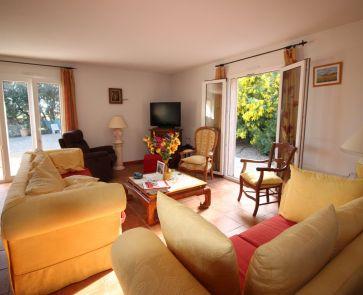 A vendre Pierrerue  345391133 Vives immobilier