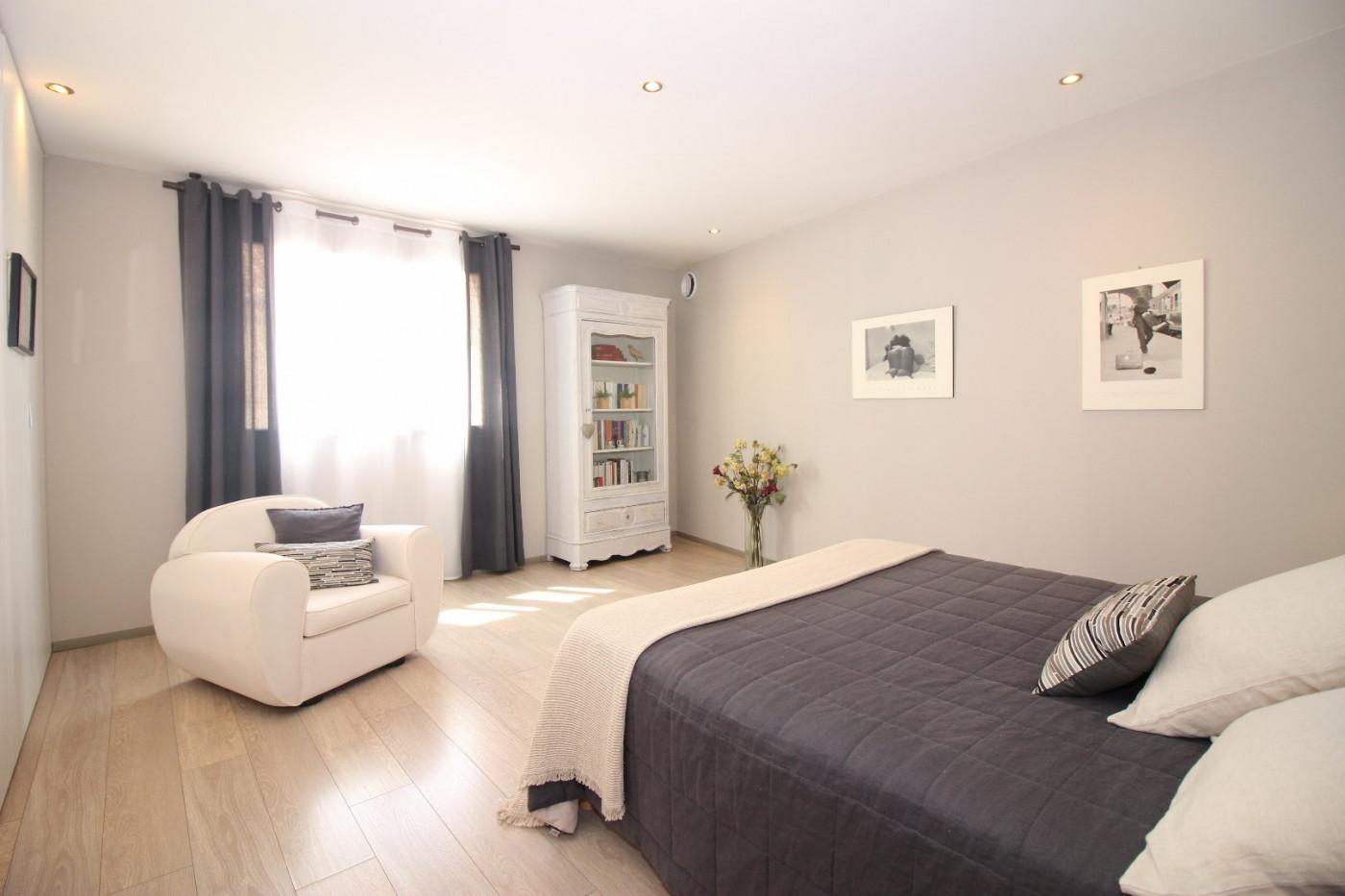 A vendre Thezan Les Beziers 345391142 Vives immobilier