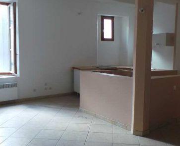 A vendre Agde 345391147 Vives immobilier