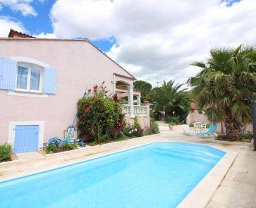 A vendre Servian 345391176 Vives immobilier