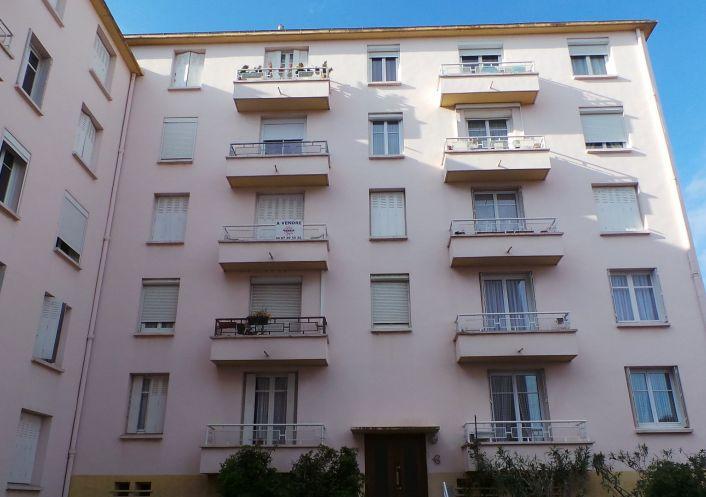 A vendre Beziers 345391177 Vives immobilier