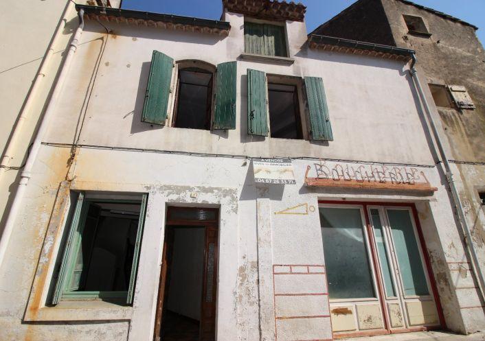 For sale Boujan-sur-libron 345391180 Vives immobilier