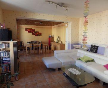 A vendre Servian 345391185 Vives immobilier