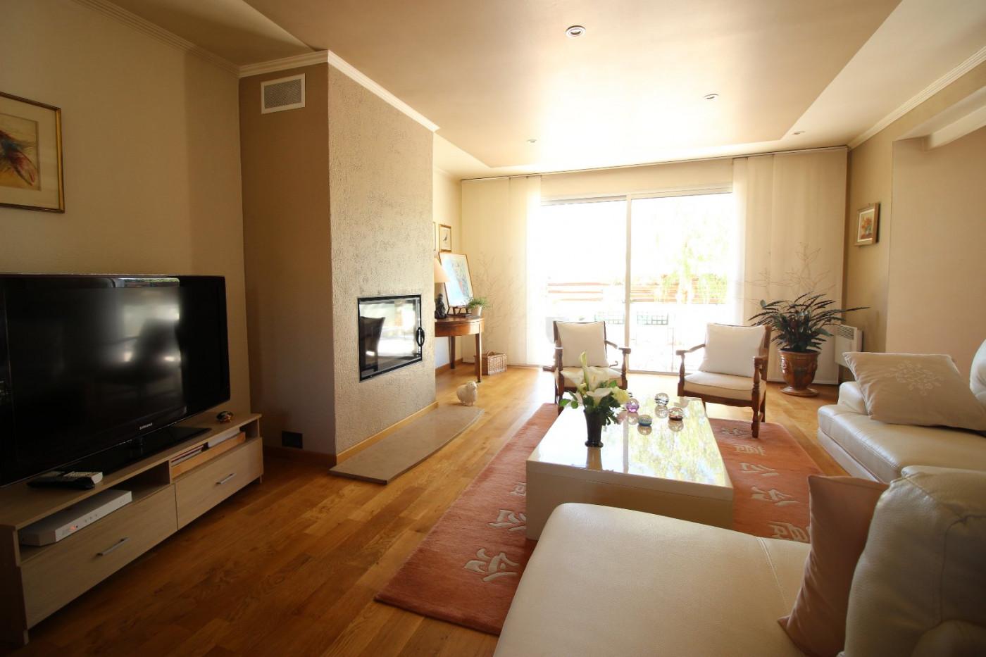 A vendre Servian 345391209 Vives immobilier