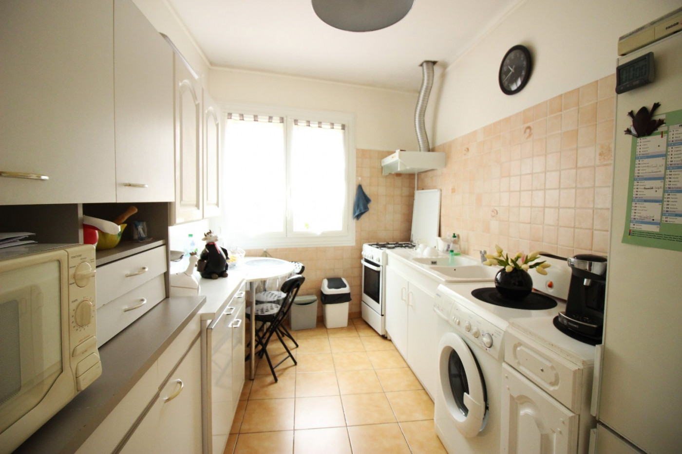 A vendre Beziers 345391214 Vives immobilier