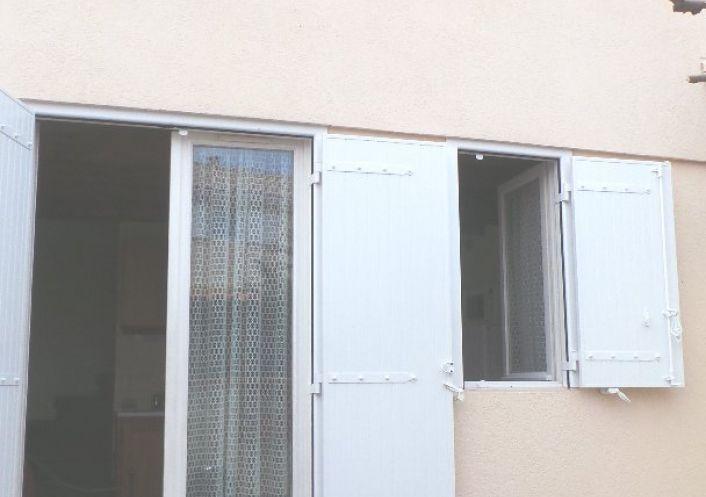 A vendre Portiragnes Plage 345391256 Vives immobilier