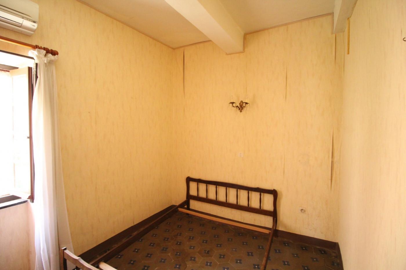 A vendre Cruzy 345391259 Vives immobilier
