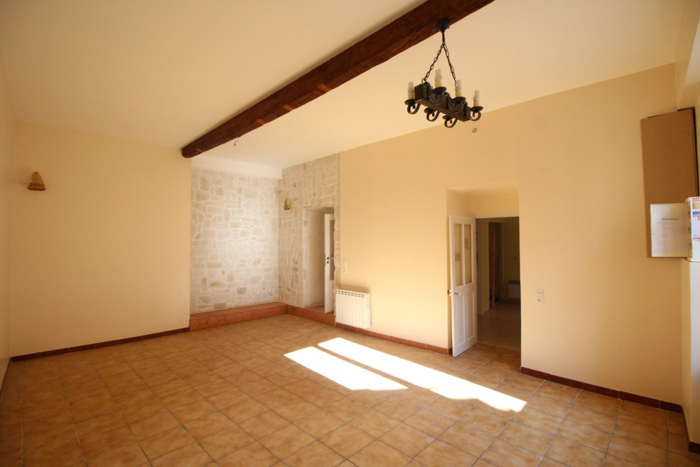 A vendre Puisserguier 345391295 Vives immobilier