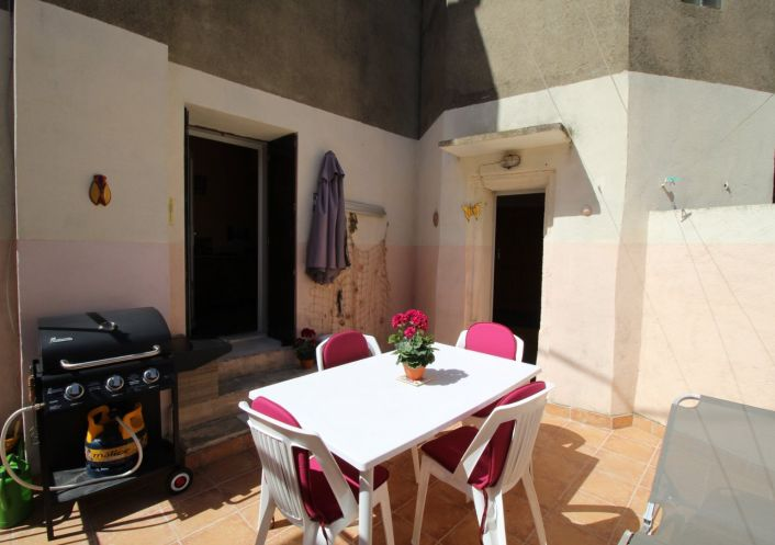 For sale Maison Puisserguier | R�f 345391295 - Vives immobilier