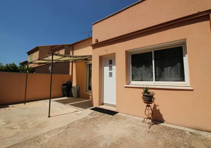 A vendre Beziers 345391325 Vives immobilier