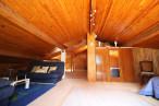 A vendre Vias 345391329 Vives immobilier