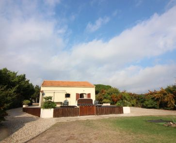 For sale Vias  345391329 Vives immobilier