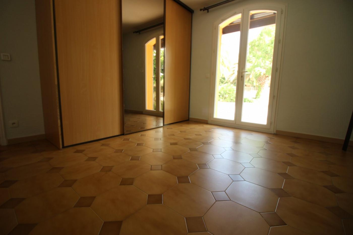 A vendre Beziers 345391339 Vives immobilier