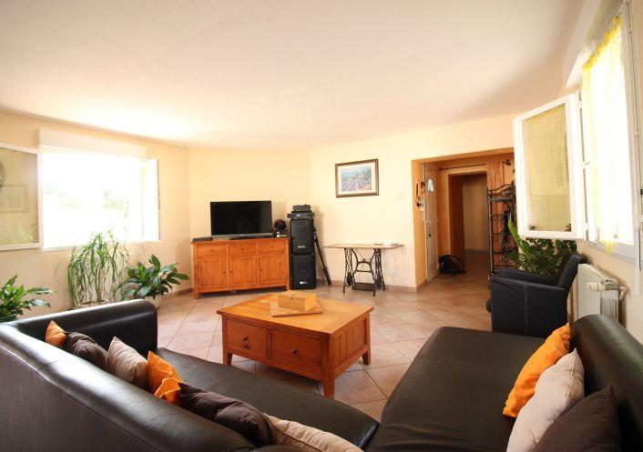 A vendre Sauvian 345391348 Vives immobilier