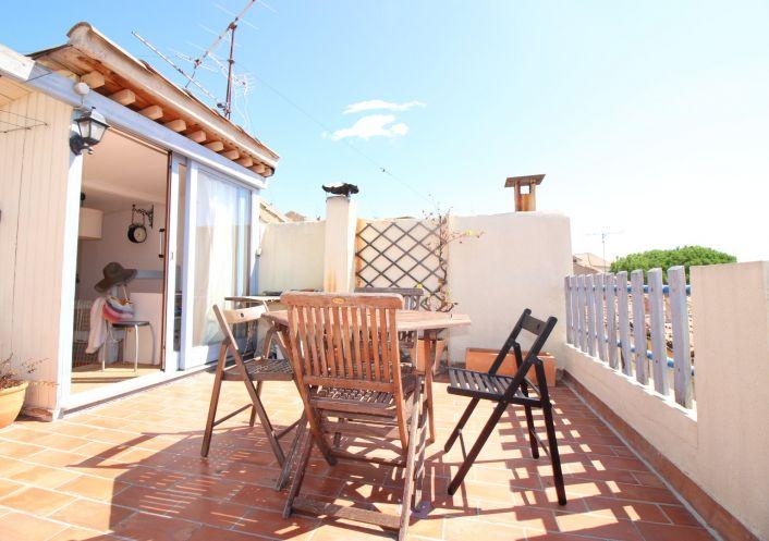 A vendre Servian 345391366 Vives immobilier