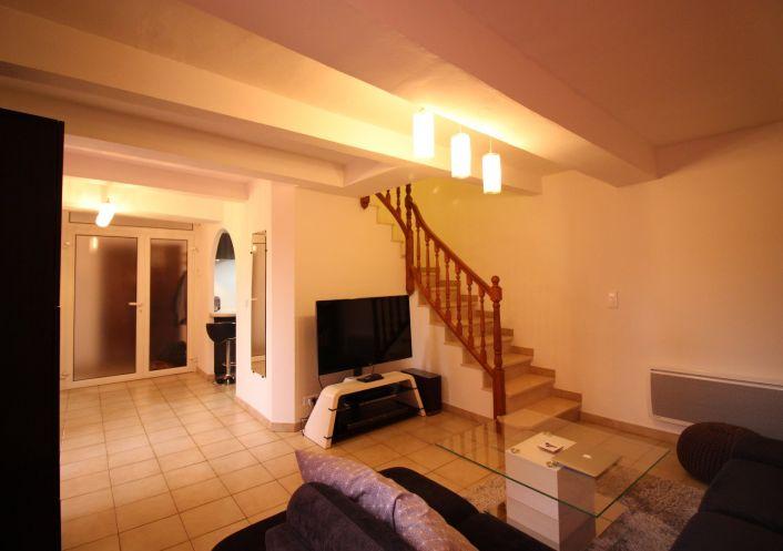 A vendre Servian 345391370 Vives immobilier
