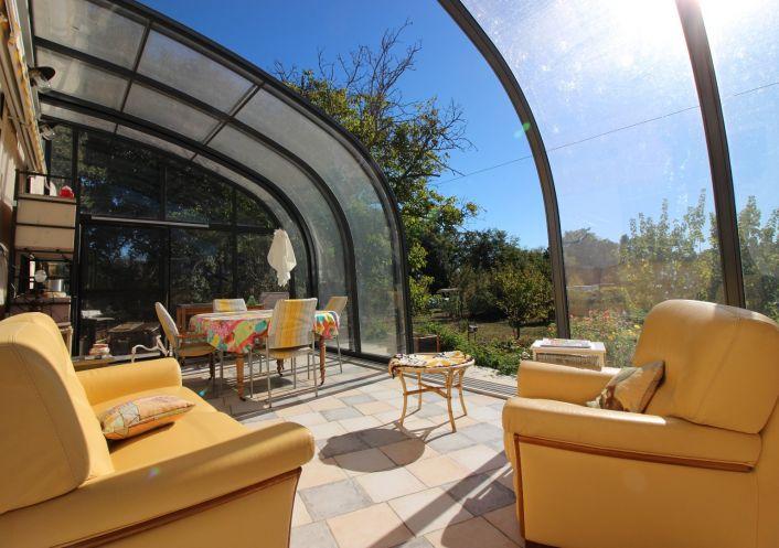 A vendre Servian 345391371 Vives immobilier